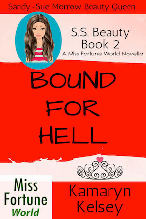 Bound for Hell
