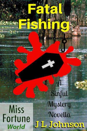 Fatal Fishing