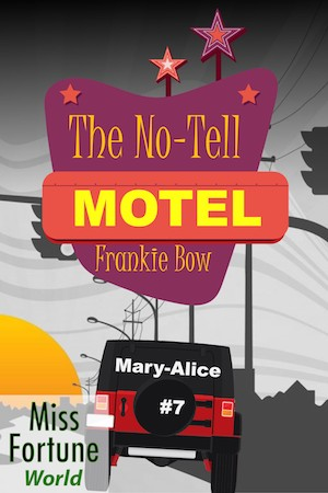 The No-Tell Motel