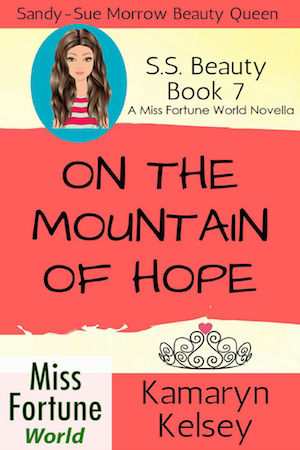 On the Mountain of Hope